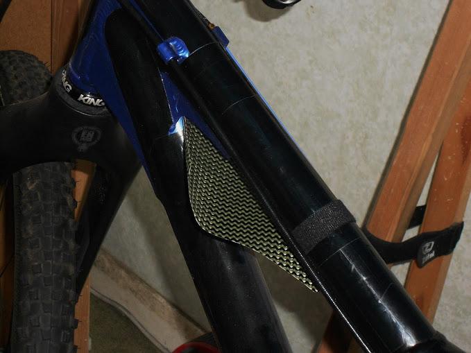 Carbon Kevlar guard-dscn7116%5B1%5D.jpg