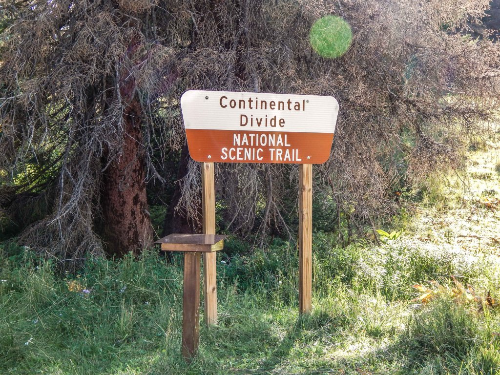 The NM Trail Pix Thread-dscn7209.jpg