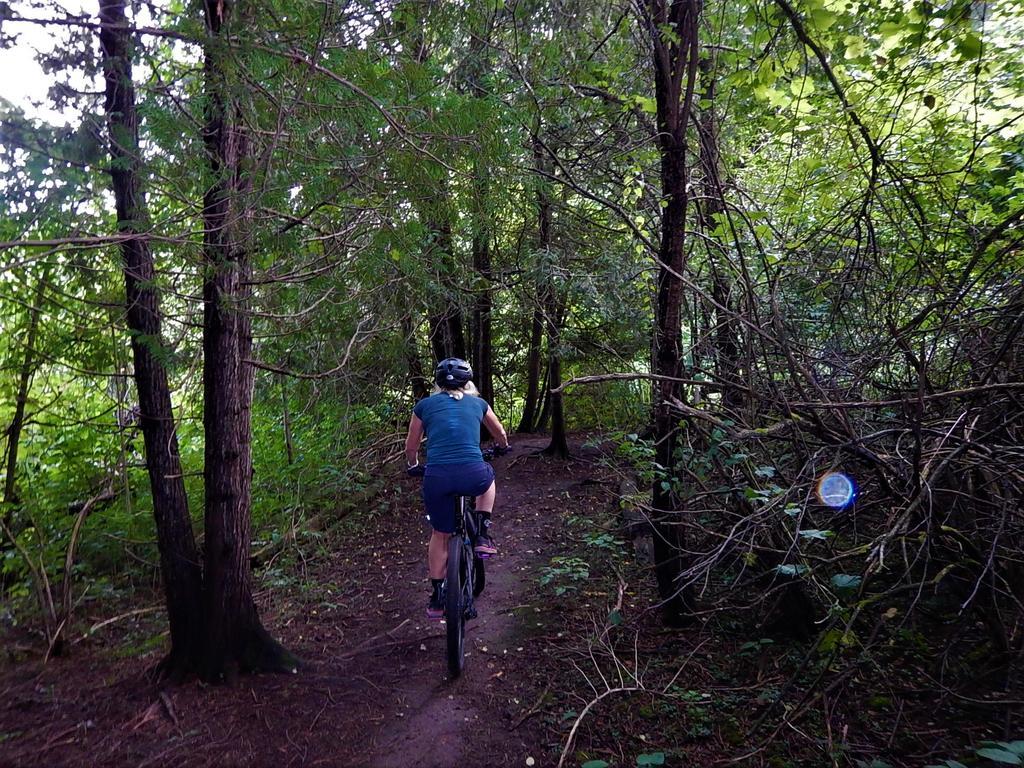 Local Trail Rides-dscn7220.jpg