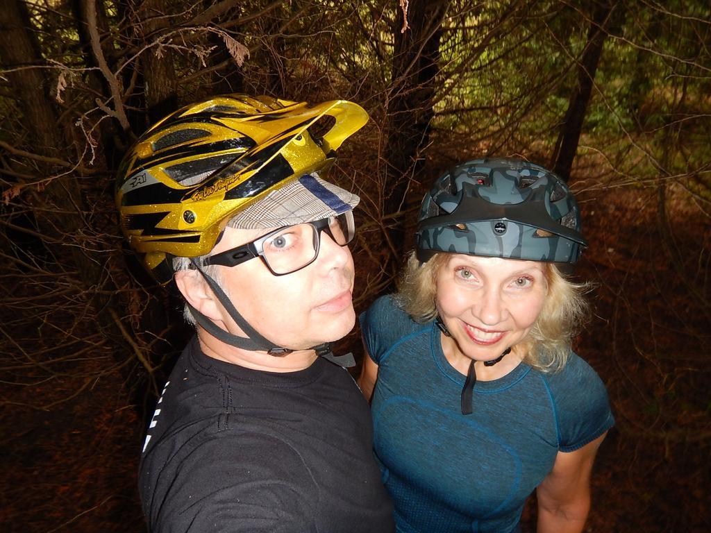 Local Trail Rides-dscn7258.jpg