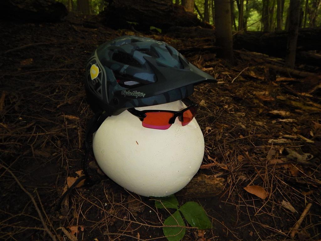 Local Trail Rides-dscn7579.jpg