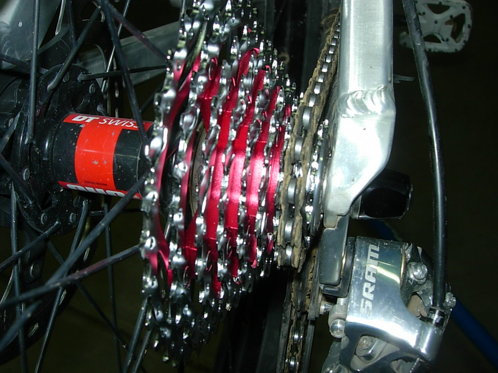 """The """"all about bikes only thread"""" in the """"no bike discussion"""" forum page-dscn7624.jpg"""