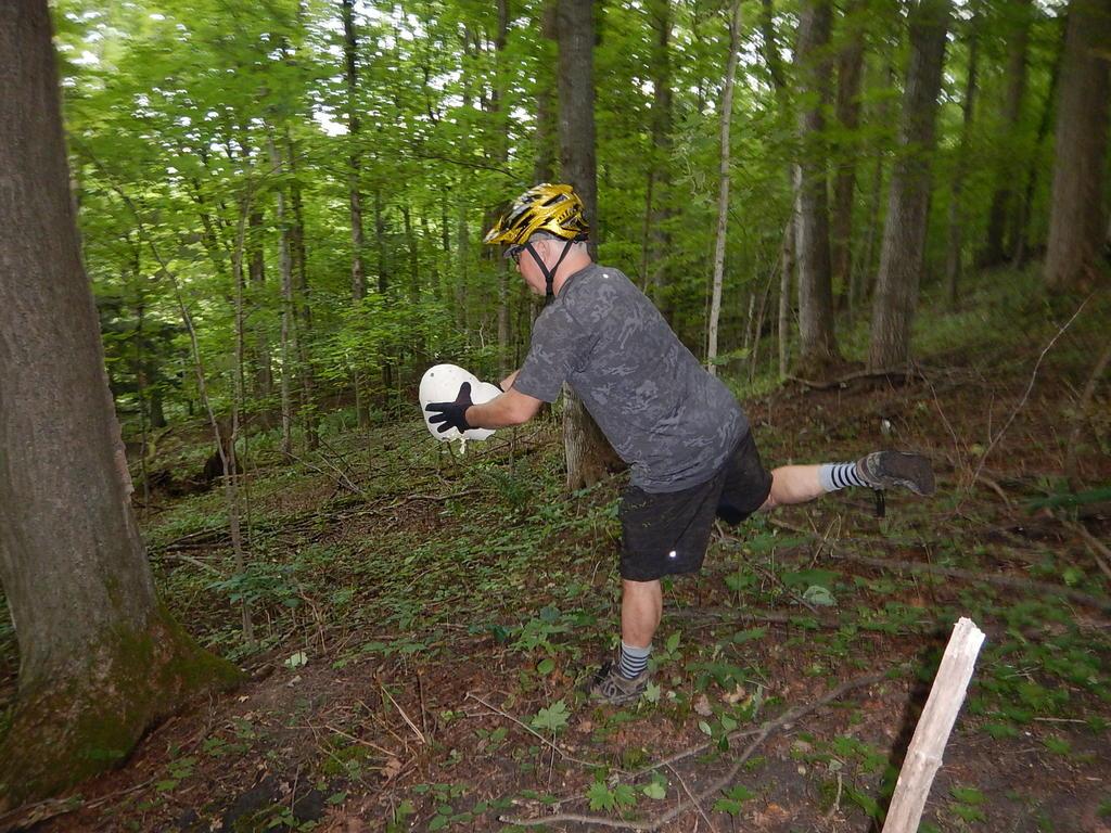 Local Trail Rides-dscn7631.jpg