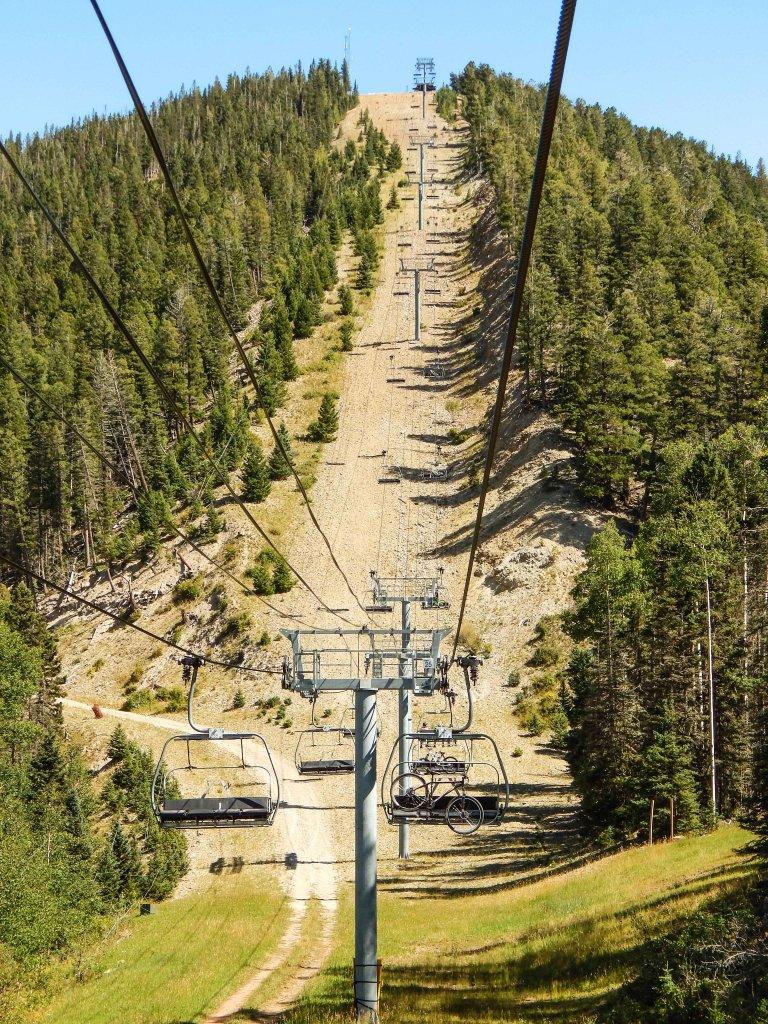 The NM Trail Pix Thread-dscn7689-3.jpg