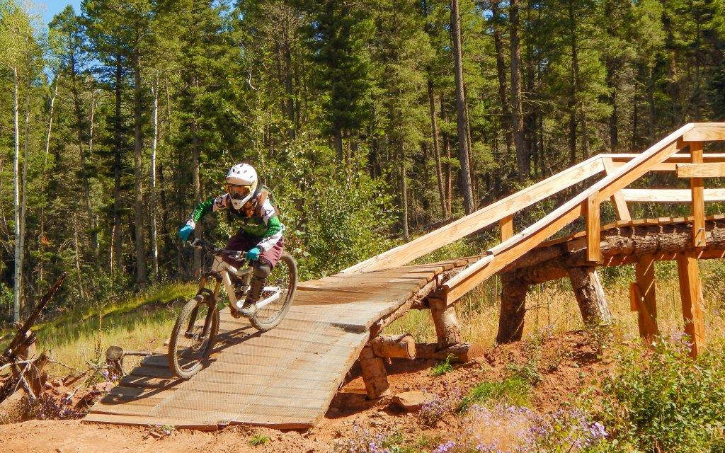 The NM Trail Pix Thread-dscn7710-2.jpg