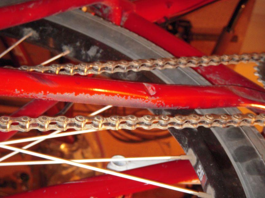 Broken Trail Pimp?-dscn7765.jpg