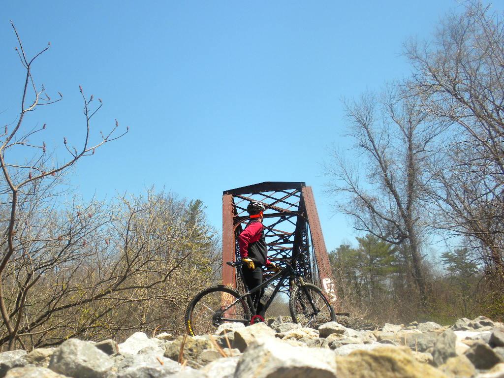 albany rail trail-dscn7812.jpg