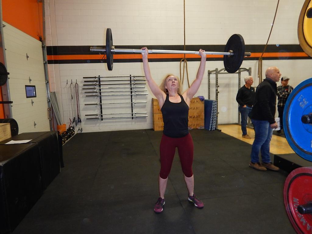 Strength Training-dscn7887.jpg