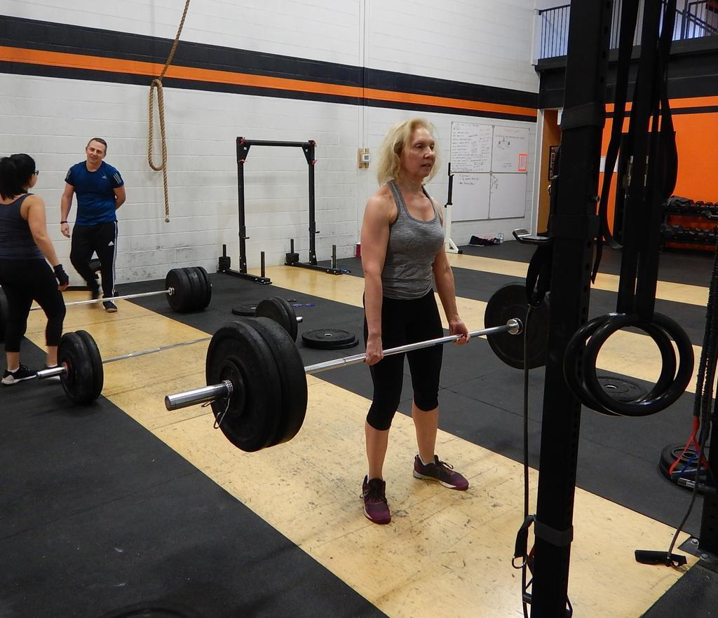 Strength Training over 50-dscn7900.jpg
