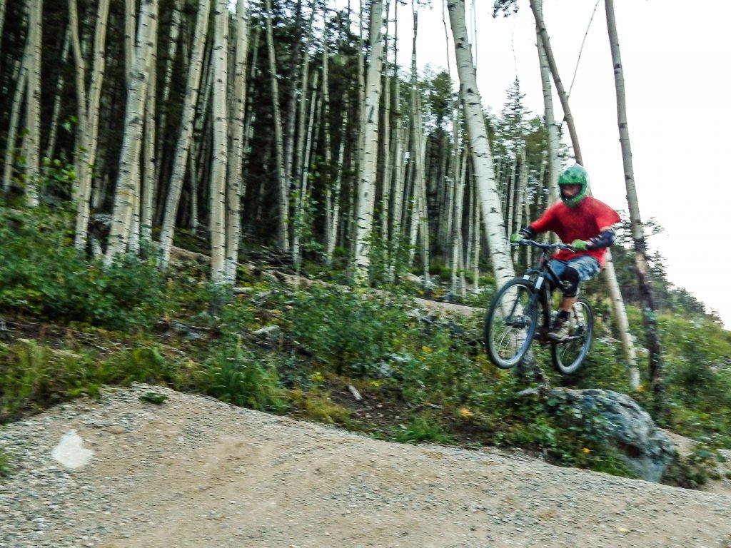 The NM Trail Pix Thread-dscn7967.jpg
