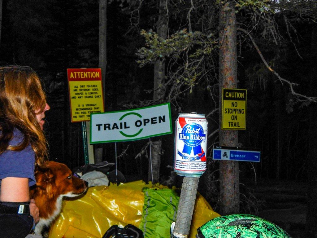 The NM Trail Pix Thread-dscn8011.jpg