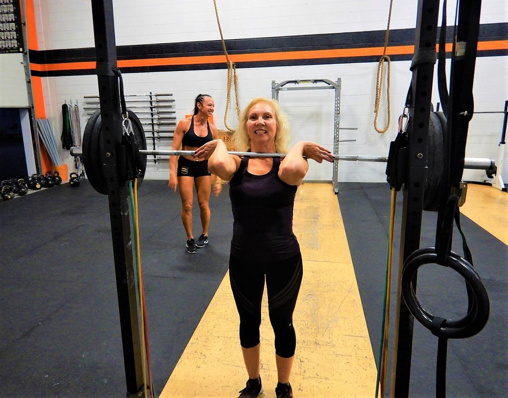 Strength Training-dscn8165.jpg