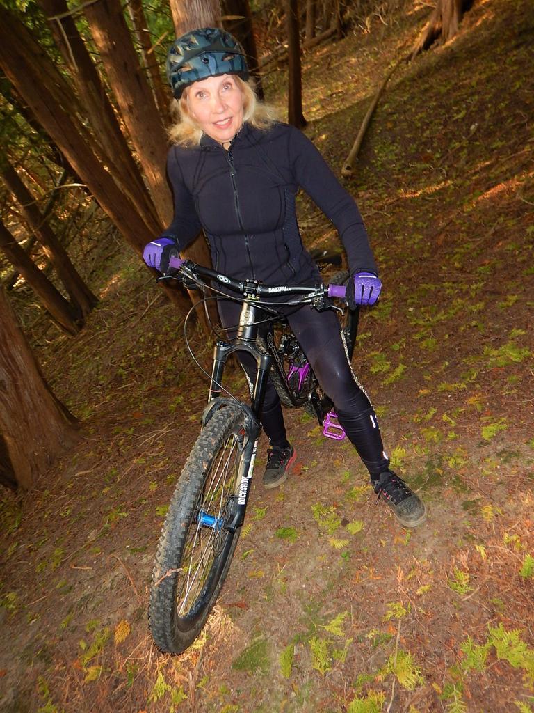 Local Trail Rides-dscn8247.jpg