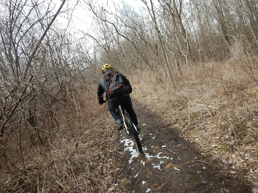 Local Trail Rides-dscn8264.jpg