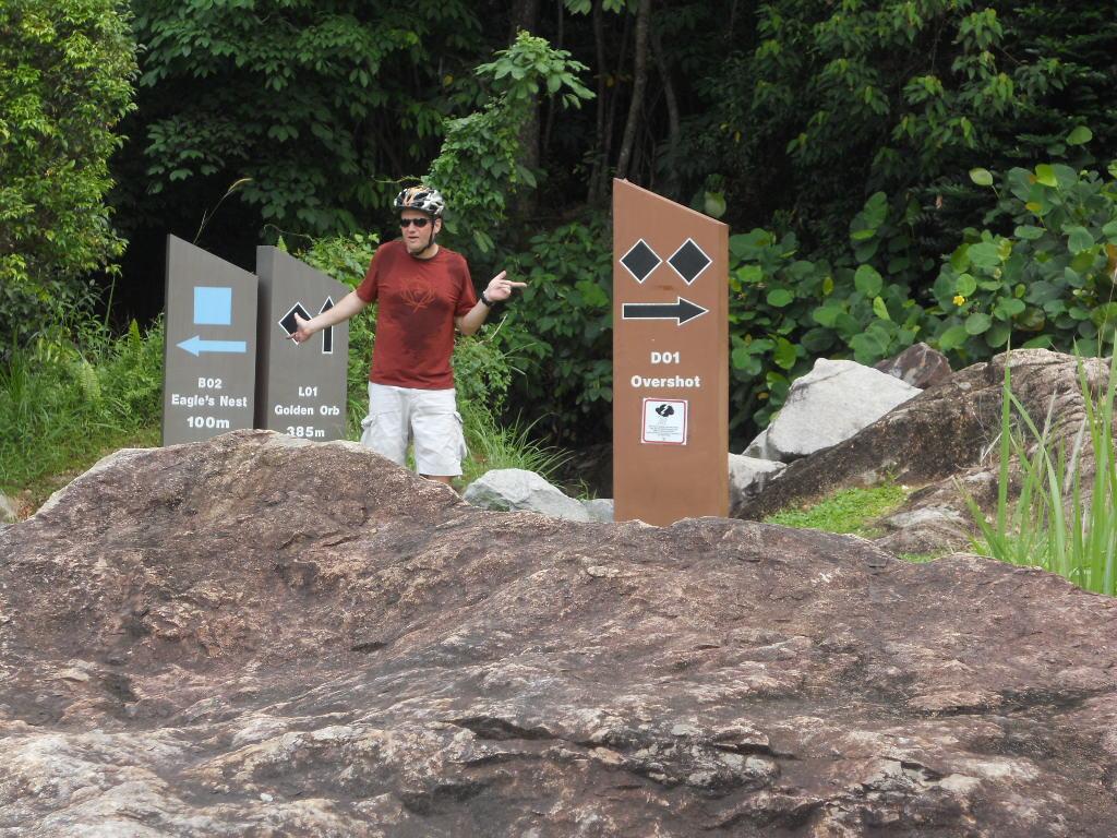Bike + trail marker pics-dscn8563.jpg