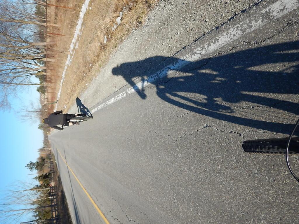 Local Trail Rides-dscn8590.jpg