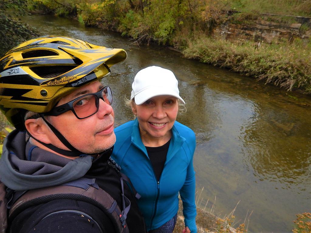 Local Trail Rides-dscn8656.jpg