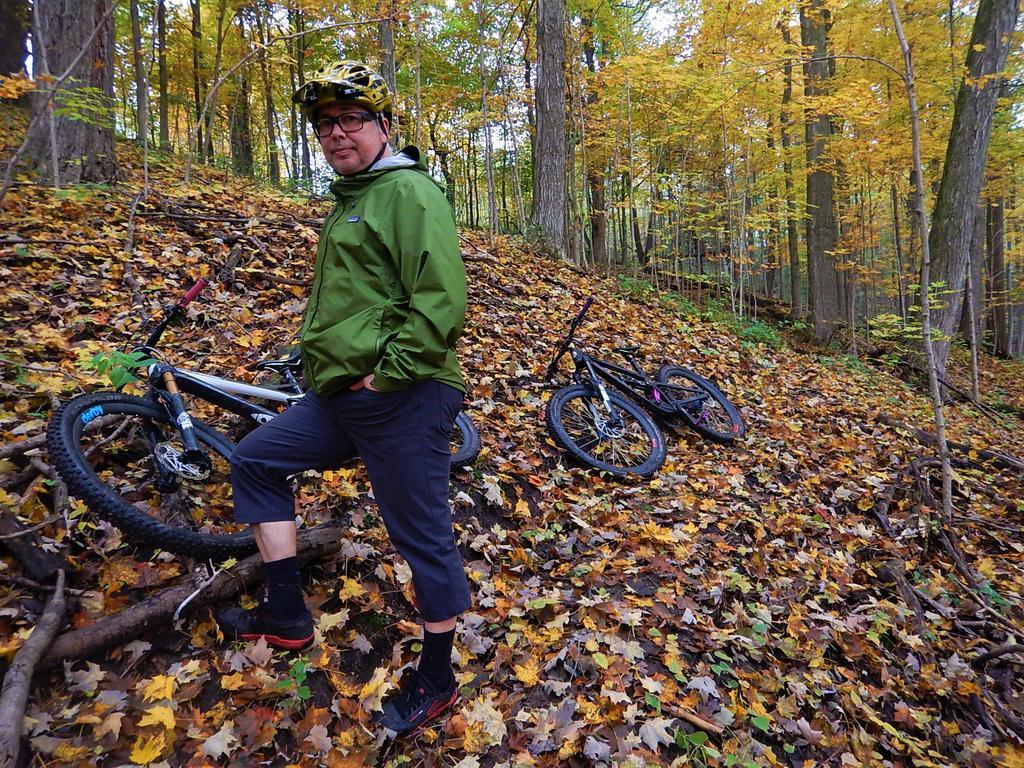 Local Trail Rides-dscn8750.jpg