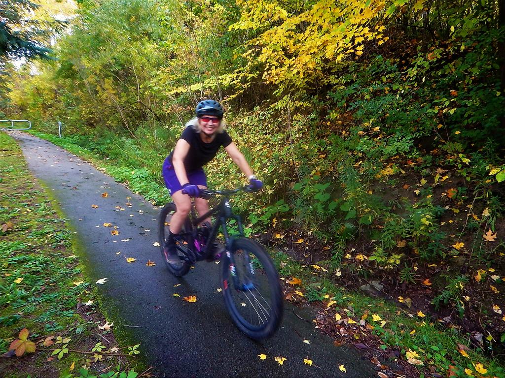 did you ride today?-dscn8773.jpg