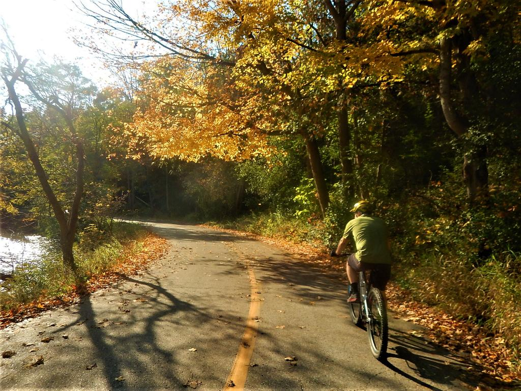 did you ride today?-dscn8791.jpg