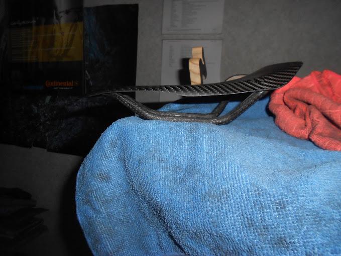 47 grams XC saddle-dscn9079%5B1%5D.jpg