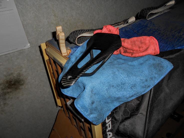 47 grams XC saddle-dscn9080%5B1%5D.jpg