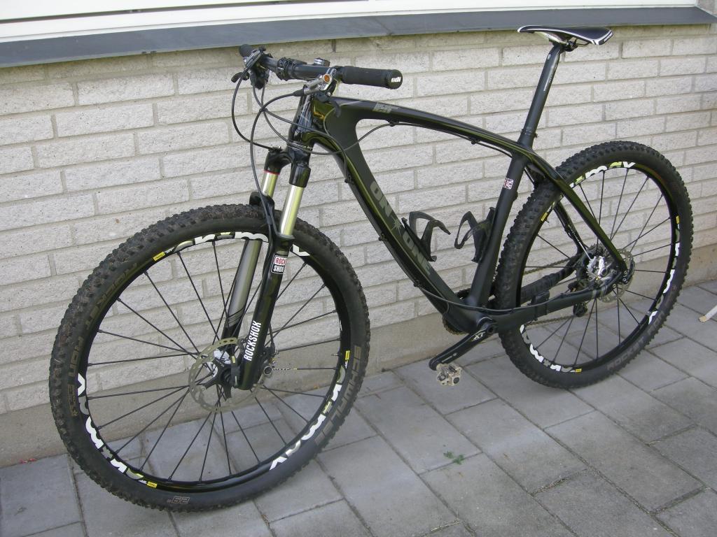 On One Bike pictures......-dscn9311_zps7e0c941d.jpg