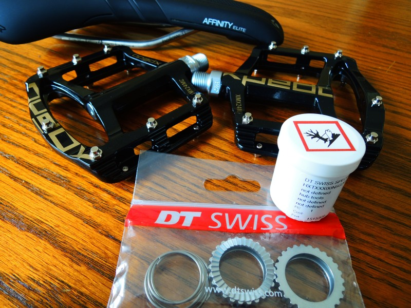 Post a PIC of your latest purchase [bike related only]-dscn9427.jpg