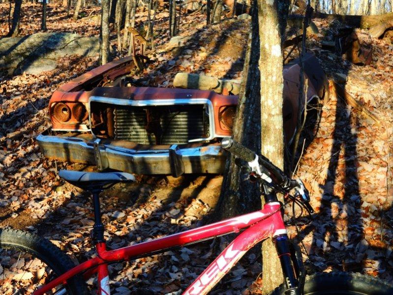 The Abandoned Vehicle Thread-dscn9786.jpg