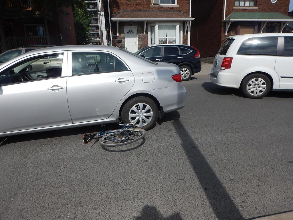Sad Bikes-dscn9845.jpg