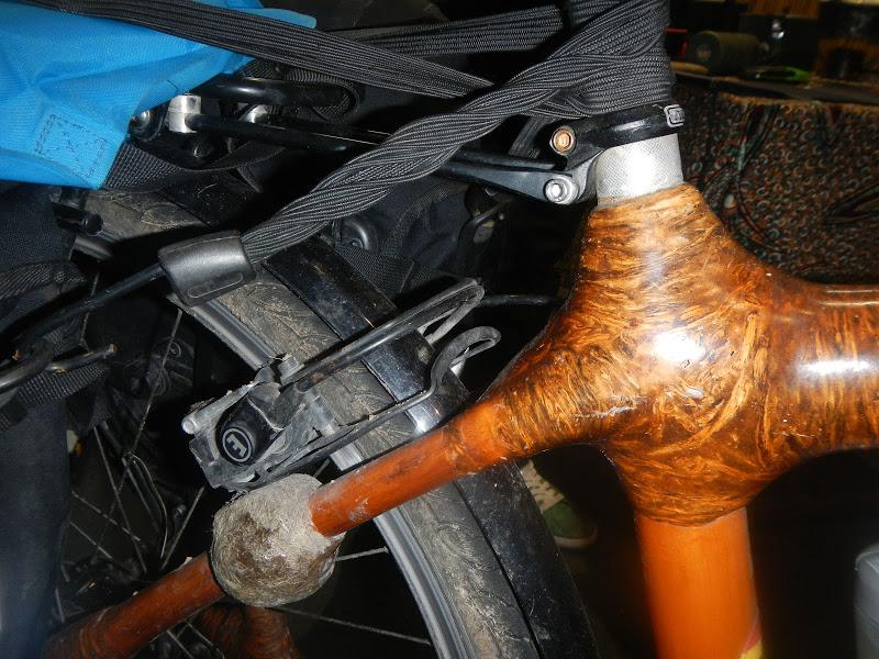 Post Bike Commuter News-dscn9932.jpg