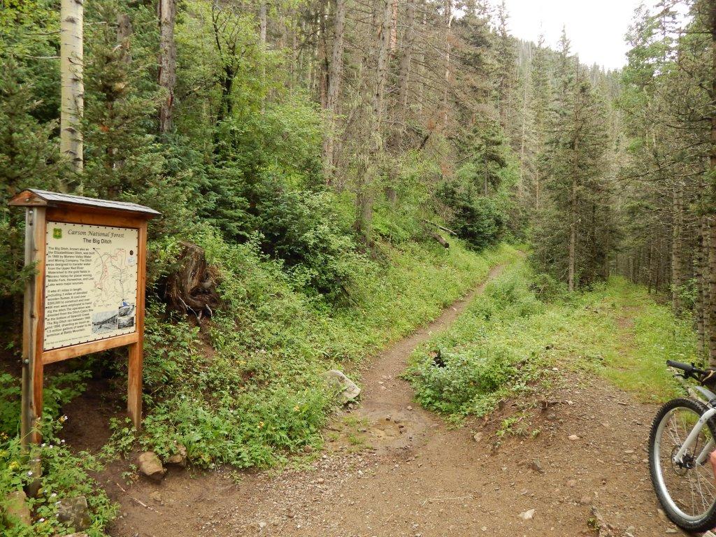 The NM Trail Pix Thread-dscn9968.jpg