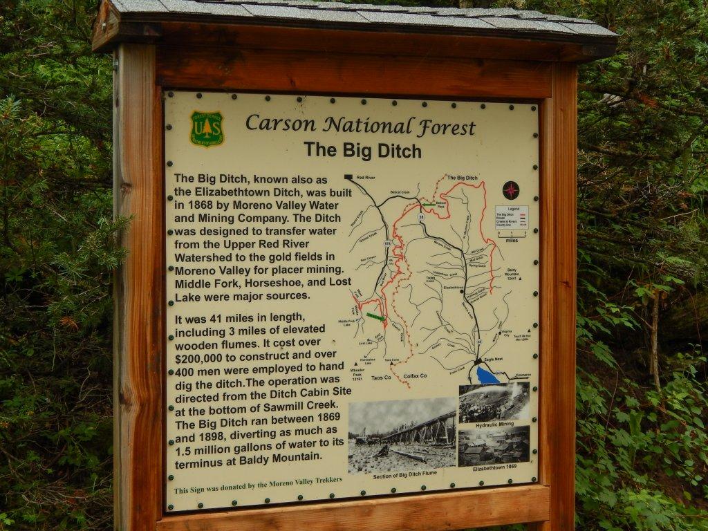 The NM Trail Pix Thread-dscn9969.jpg