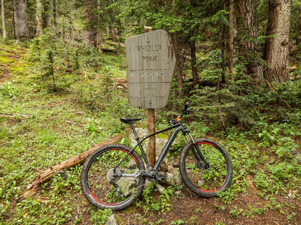 The NM Trail Pix Thread-dscn9985.jpg
