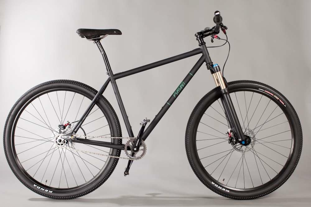 my new custom pereira ss 29er-dsharp_tonyp-2387-copy-1000.jpg