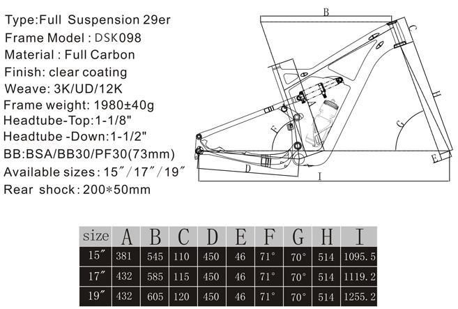 Dual Suspension Chinese Carbon  29er-dsk098.jpg