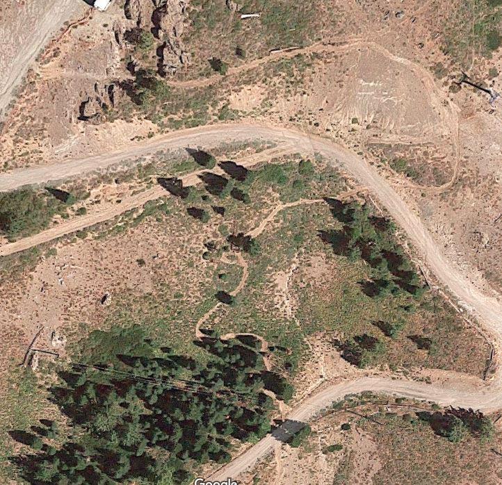 Bike Park at Donner Ski Ranch-dsr.jpg