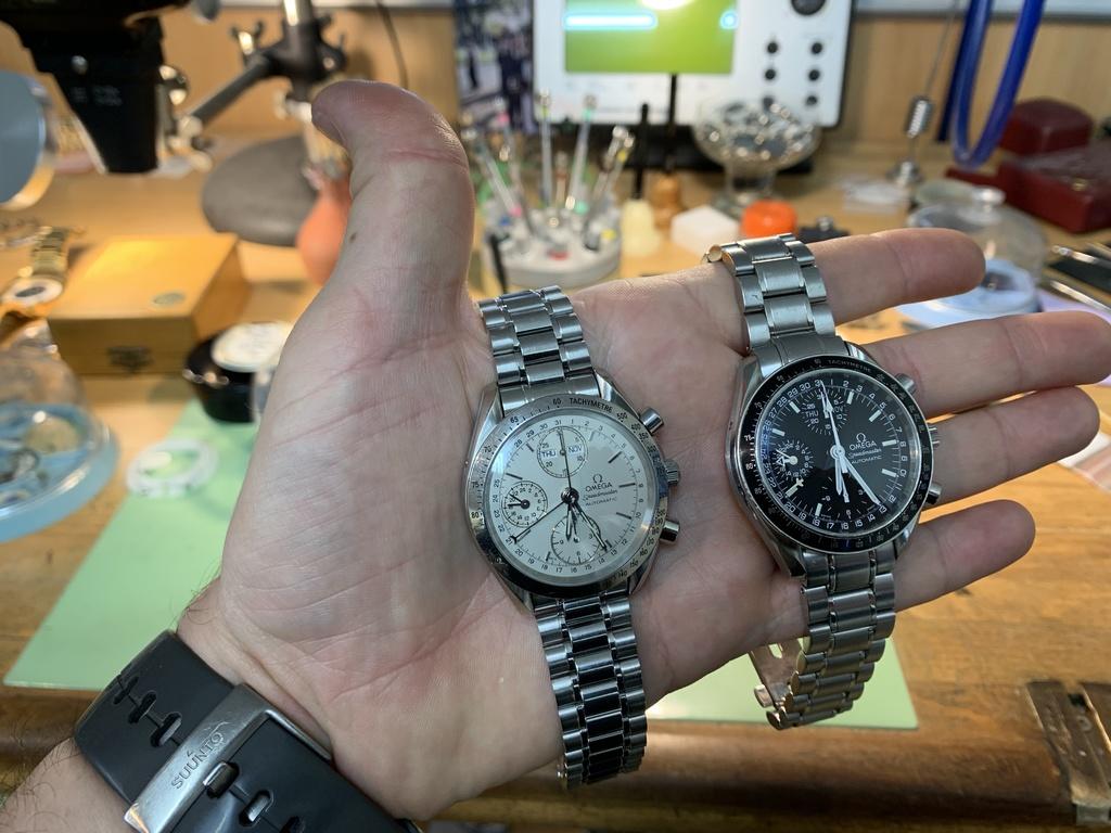 What's on your wrist today?-dsr87uzgstydbku9gtlvna.jpg