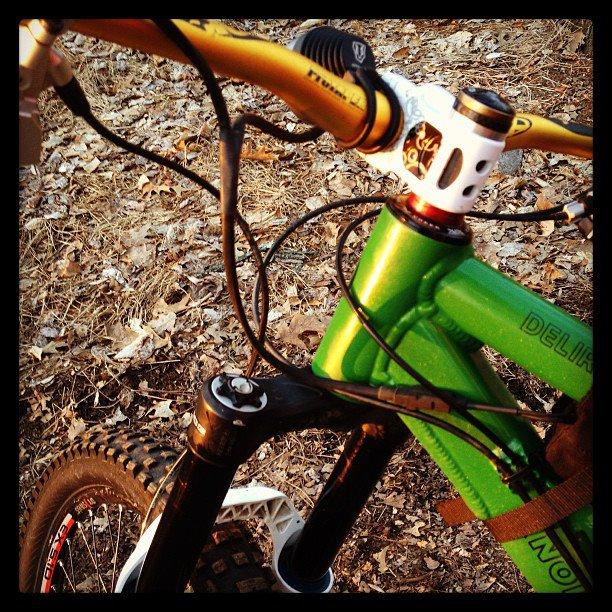 A different kind of Bike Porn-dt.jpg