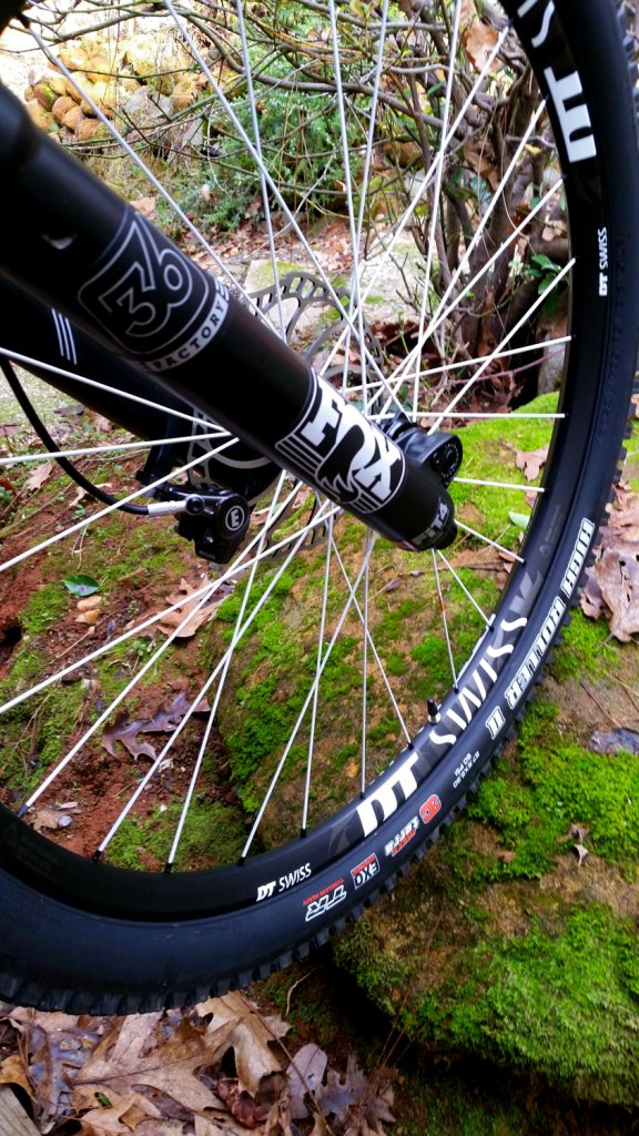 Lets see some blinged out wheelsets..I9,CK,Hope..anything goes!-dt-wheel-sm.jpg