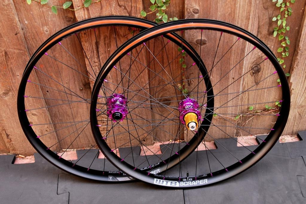 Lets see some blinged out wheelsets..I9,CK,Hope..anything goes!-dt240slb29_015.jpg