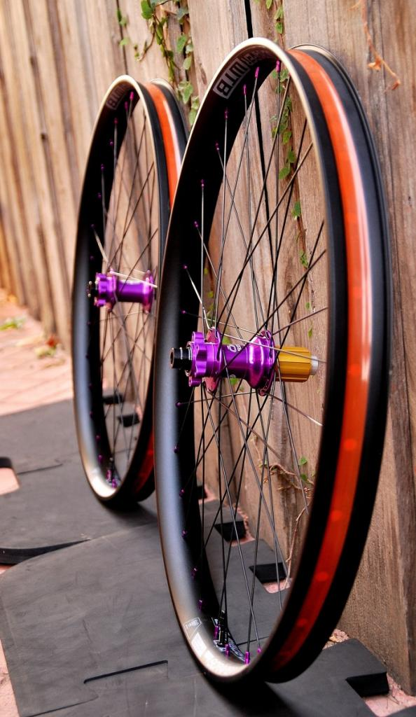 Lets see some blinged out wheelsets..I9,CK,Hope..anything goes!-dt240slb29_016.jpg