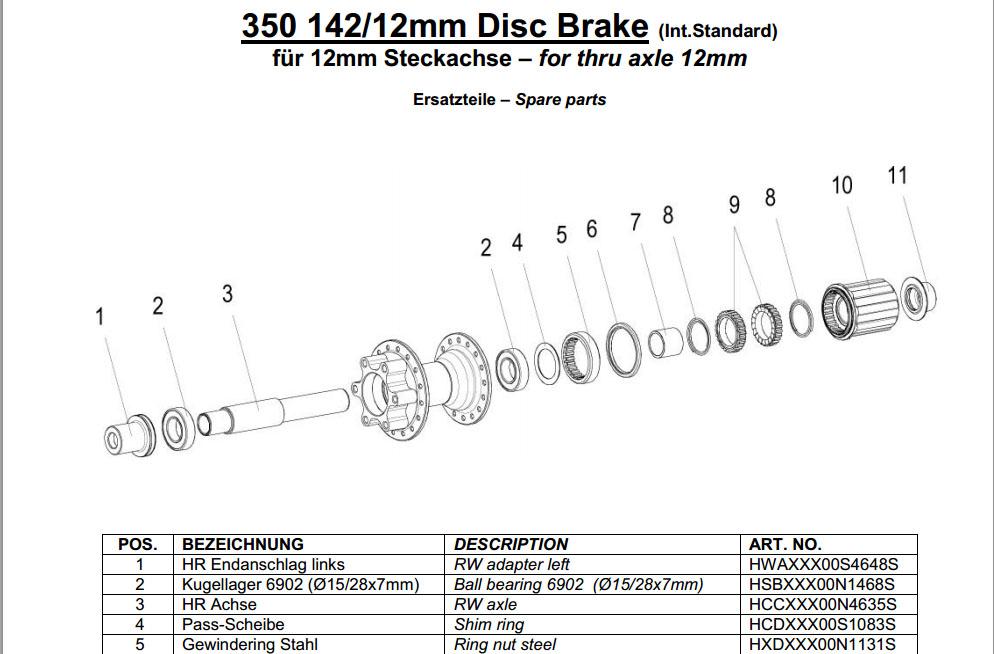 Znalezione obrazy dla zapytania DT 350 manual