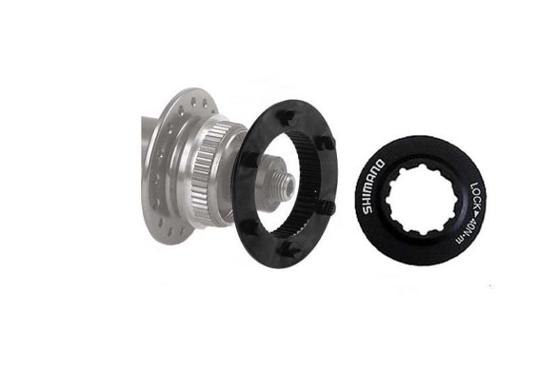 Newbie Disc Brake install question-dtswiss-shimanocladapter.jpg