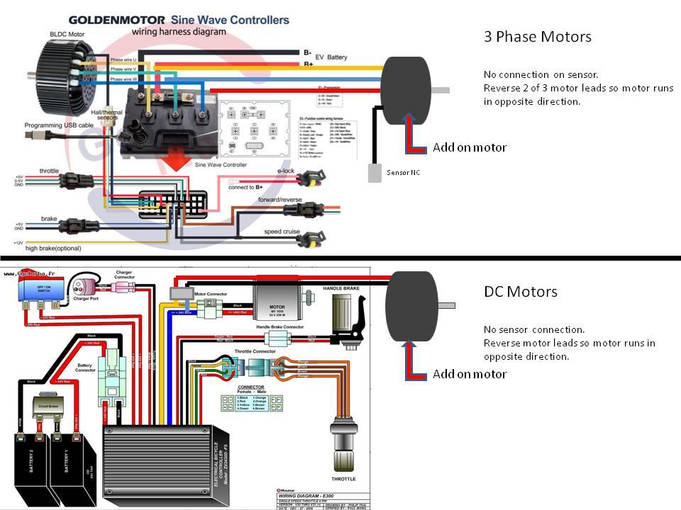 Two motors, one controller-dual-motors.jpg
