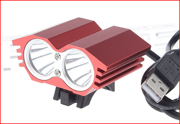 Dynamo Easy2Led 20mm with Quad or Triple-dual1.png