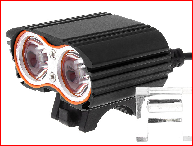 Dynamo Easy2Led 20mm with Quad or Triple-dual2.png