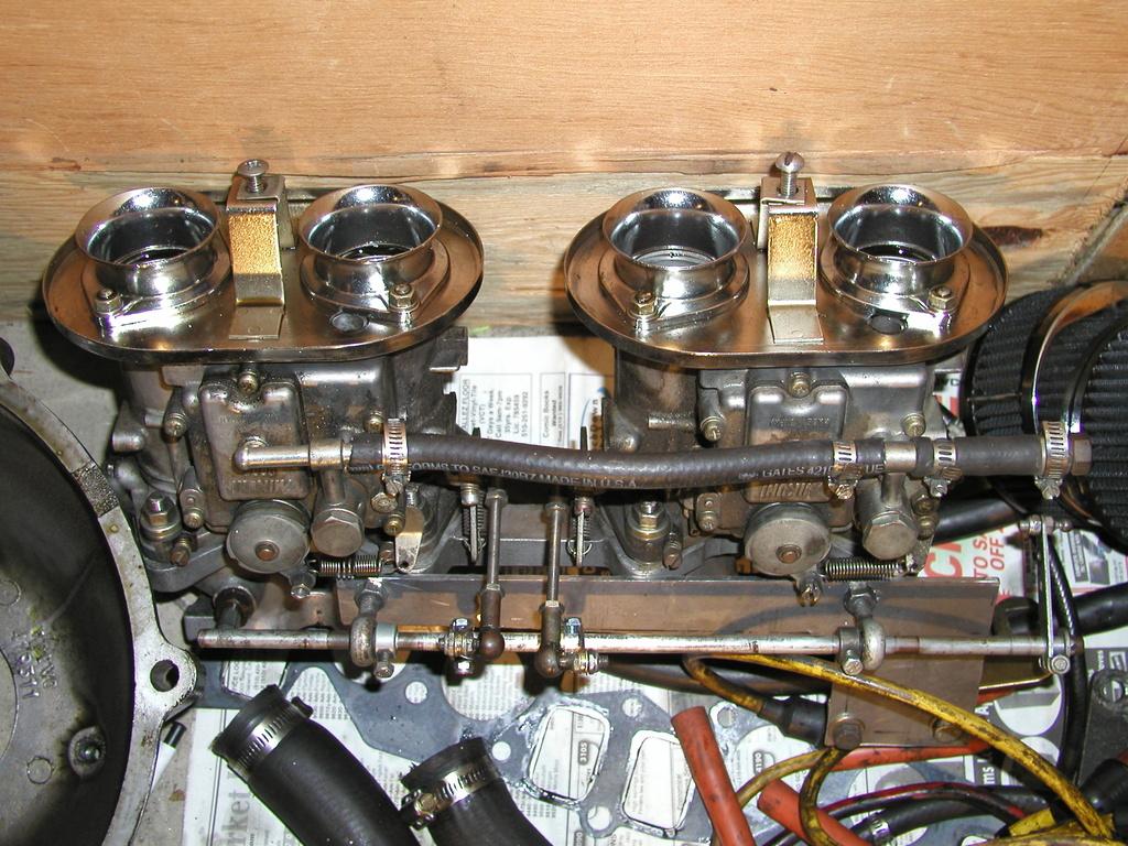 the cool old race car thread-dualies.jpg