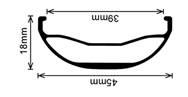 Name:  Dually-profile-web_1.png Views: 3244 Size:  57.0 KB