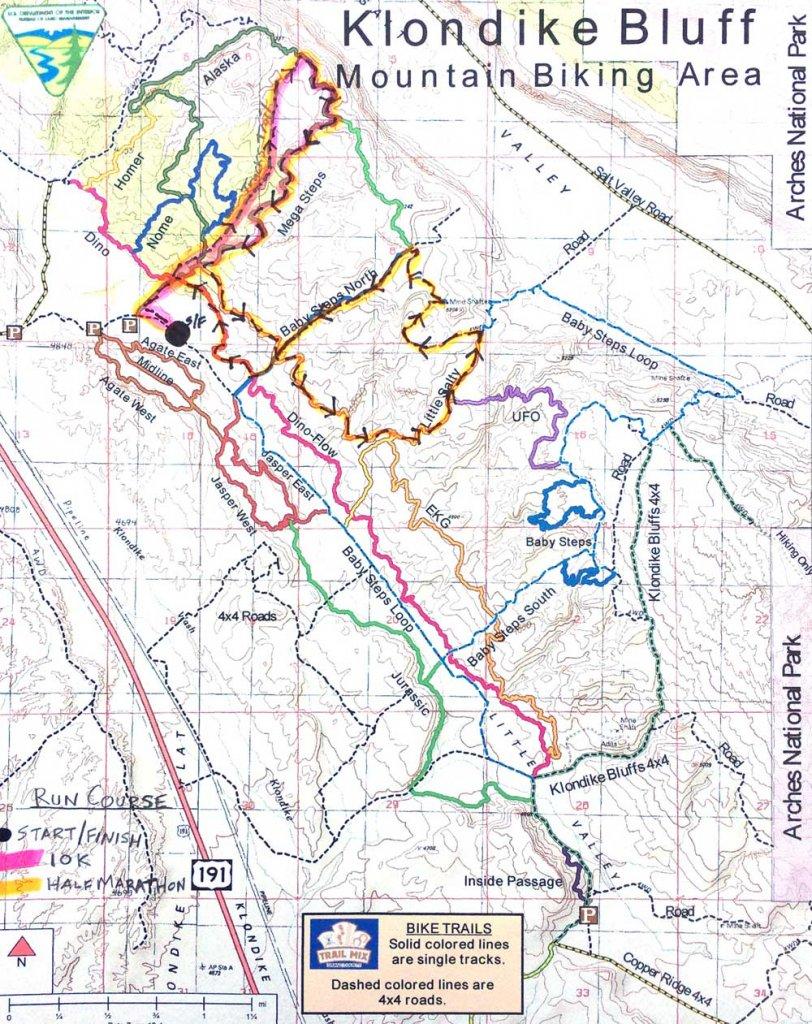 Moab Trip Planner-duathlon-spring-run-course-map-2015.jpg